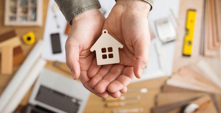 покупка недвижимости финляндия