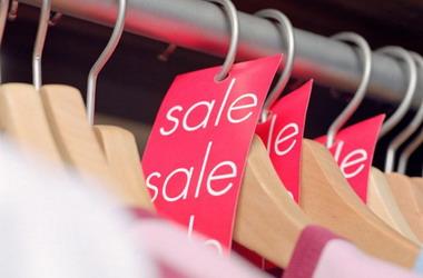 Распродажи в Финляндии: отличная экономия