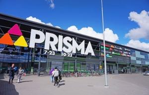Как вывозить товары из Финляндии
