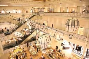 Популярные покупки в Финляндии: что выгодно покупать? || Шопинг в финляндии